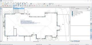 home designer pro upgrade 28 images 100 100 home designer pro