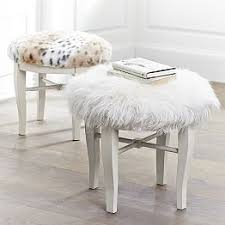 Swivel Vanity Chairs by Vanity Chairs Bathroom Swivel Chair Vanity Chairs Bathroom Swivel