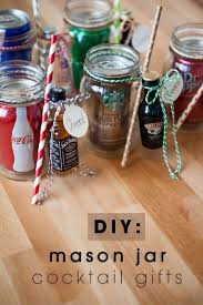 best 25 mason jar christmas gifts ideas on pinterest christmas