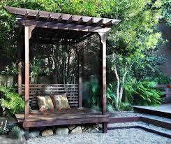 meditative healing sanctuary u2014 ketti kupper