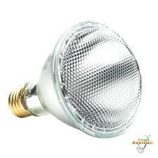 amber flood light lowes halogen light fixtures s halogen light fixtures lowes dulaccc me