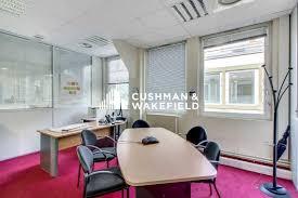 location bureaux 9 location bureaux 11 75011 2 062m2 id 326062 bureauxlocaux com