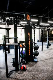 custom movestrong fts for state art strength training and