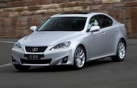 is 350 lexus 2010 lexus is 350 image 14