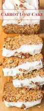 check out carrot loaf cake it u0027s so easy to make moist cakes