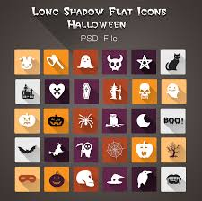 33 best free flat icons for designers designbump