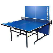 silver extreme ping pong table price outdoor table tennis table ebay