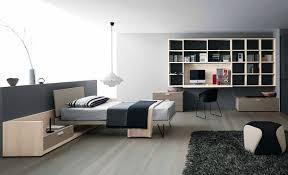 chambre de garcon ado quelle est la meilleure couleur pour une chambre d adolescent
