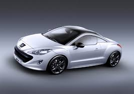 peugeot rcz 2017 2010 peugeot rcz specs and photos strongauto