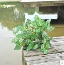 popular leaf net decorative buy cheap leaf net decorative lots