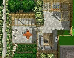 home design premium download punch home and landscape design punch software home landscape design