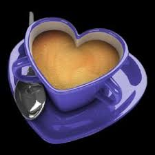 Heart Shaped Mugs Heart Shaped Mugs Cute Kawaii My Cup Of Tea Pinterest