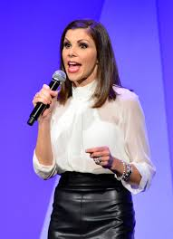 real housewives of orange county u0027 star heather dubrow surprises