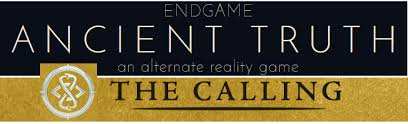 Armchair Treasure Hunts Unlock End Game What U0027s End Game The Calling And Solve The Clues