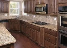 cheap kitchen cabinet ideas kitchennets update ideas on budgetnet storage diy refacing white