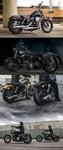 651 best harley davidson images on pinterest custom motorcycles