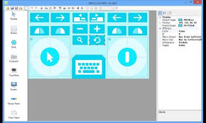 desktop pc controller for win android apps on play - Win Apk