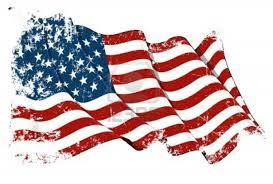 american flags printable usa flag clip art library