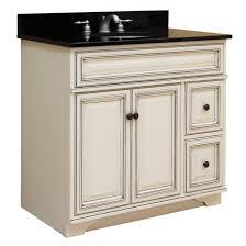 sunnywood sanibel kitchen cabinets kitchen