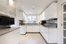 Ikea Modern Kitchen Cabinets Appealing Attractive White Lacquer Kitchen Cabinets Ikea