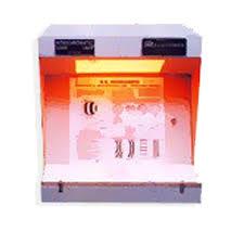 Monochromatic Light Monochromatic Light Unit Samit Enterprises Retailer In