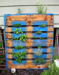 ideas for a vegetable garden home building u0026 remodeling home