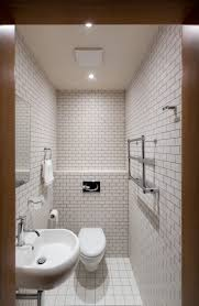 popular toilet rooms design awesome ideas 4321