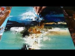 the 25 best easy acrylic paintings ideas on pinterest acrylic