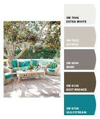 125 best more sherwin williams colors images on pinterest paint