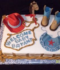 top wild west rodeo cowboy cakes cakecentral com