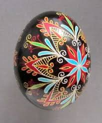 ukranian egg decorating ukrainian eggs search easter eggs ukrainian pysanky