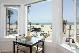 air venice on the beach los angeles booking com