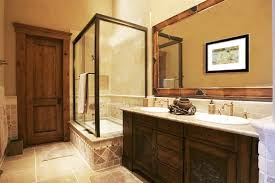 best 25 large bathroom mirrors ideas on pinterest vanity wall with