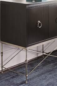 Sutton L Shaped Desk by Sutton House 367 By Bernhardt Belfort Furniture Bernhardt