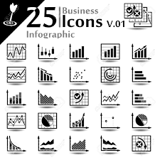 Graph Spreadsheet 4 816 Spreadsheet Stock Vector Illustration And Royalty Free