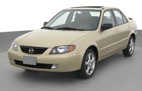 amazon com 2001 hyundai elantra reviews images and specs vehicles