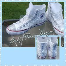 Walking Home Design Inc Baby Fever Design Inc Home Facebook