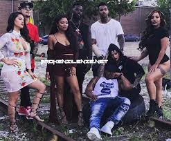 black ink crew chicago season 3 episode 16 u2013 u0027i cleared my truth
