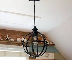 changing recessed light to chandelier replace chandelier together with amusing living room brilliant