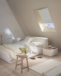 ideen kühles dachfenster deko dachfenster deko wibrasil - Dachfenster Deko