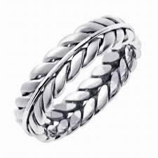 platinum rings women images Platinum rings for women jpg