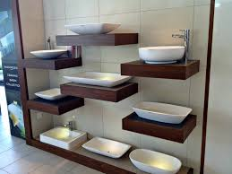 pick a basin any basin which is your favourite from the dubai