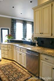 885 best home kitchen ideas images on pinterest kitchen ideas