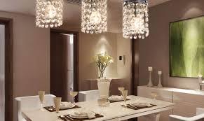 lights for room chandeliers design marvelous dining ceiling lamp glass pendant