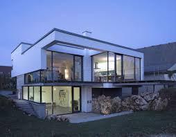 Glass House Floor Plan Roof Modern House Roof Design Hipped Glass Roof House Modern