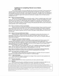 cover letter template for fax cover sheet letter examples sample event producer resume job