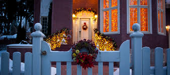 Religious Decorations For Home by 25 Holiday Marketing Ideas For Real Estate Agents