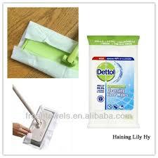 floor mop household wipes tissues towels floor