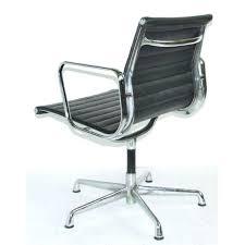 chaise de bureau ikea ikaca chaise de bureau chaise de bureau junior ikea denis