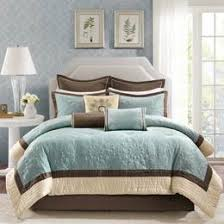 clearance bed in a bag sets discount sale cheap bedding